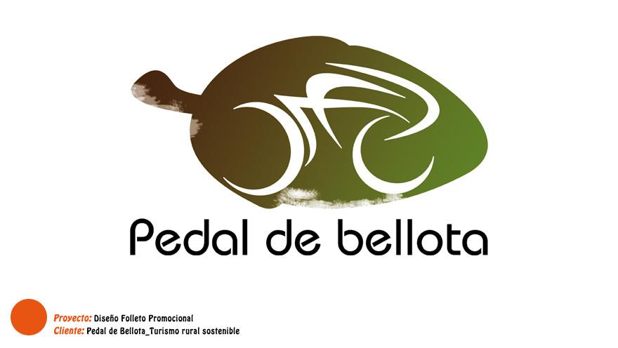 p_bellota