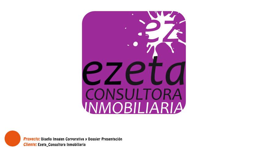 p_ezeta