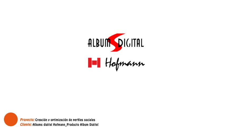 p_hofmann