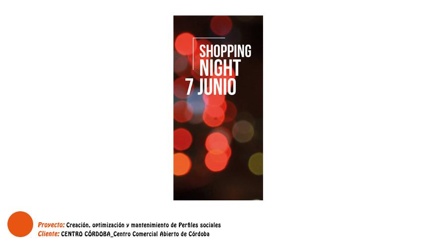 p_shopping